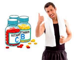 vitamino d erekcija)