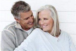 kaip padidinti erekciją po 50 metų)