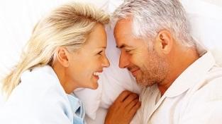 Mitai ir tiesa: ar reikia sekso po ies? - DELFI Gyvenimas