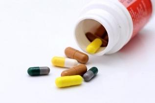 Štai kas nutinka vyro peniui, išgėrus EREKCIJĄ SKATINANČIĄ tabletę - DELFI Gyvenimas