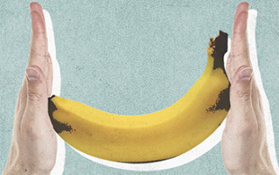 Kaip iš tikrųjų padidinti jūsų varpą: mes analizavome 28 mokslinius tyrimus